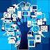 RFID Sensors on the Rise