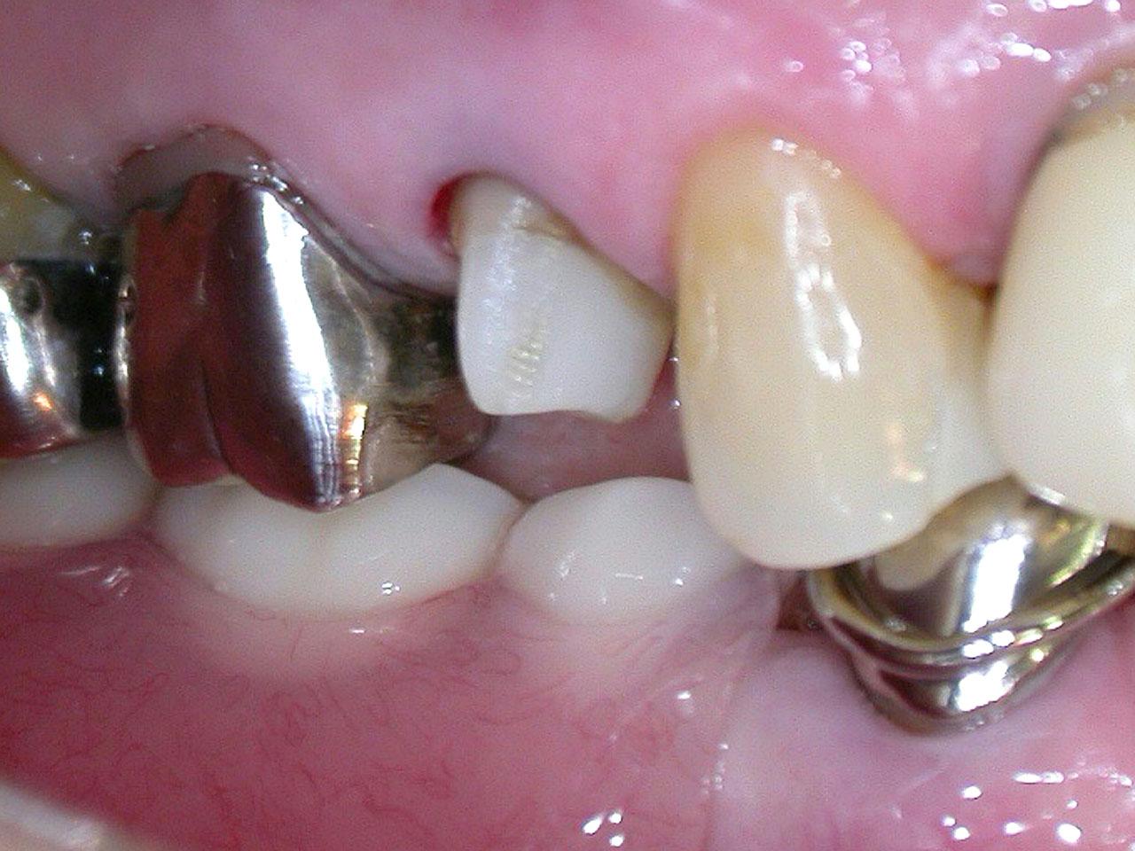 福井歯科 矯正歯科クリニック