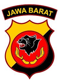 ^Alamat Kantor Polres Wilayah Polda Jawa Barat