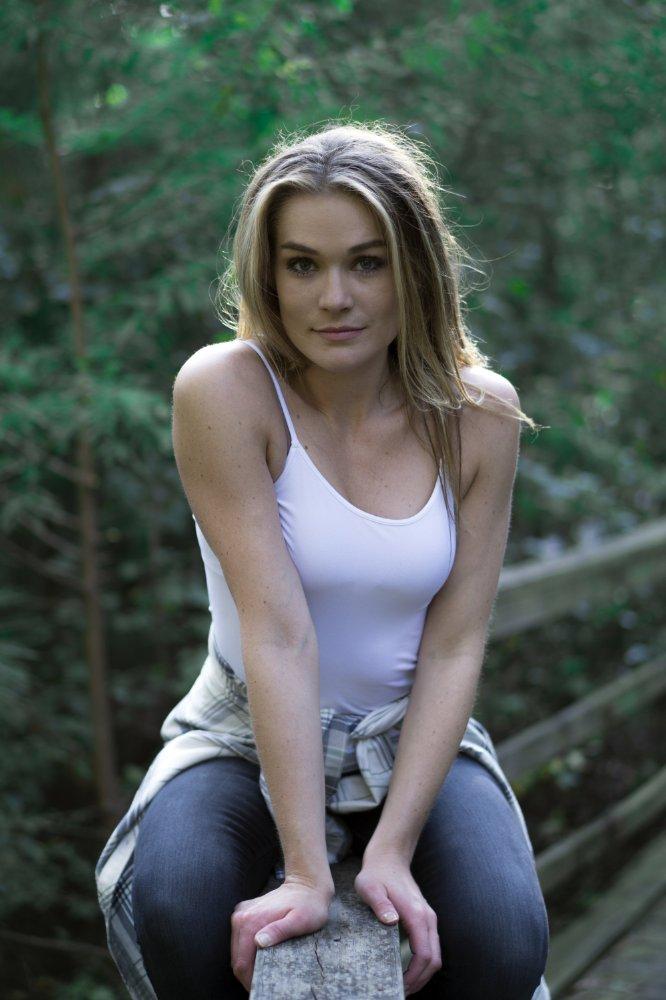 Haley Farris