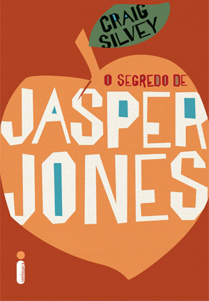 "News: ""O segredo de Jasper Jones"", de Craig Silvey. 17"