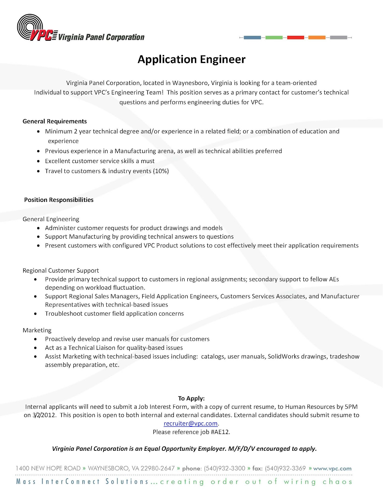 where to put salary expectations on resume equations solver salary expectation in resume
