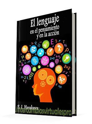 Descargar El lenguaje en el pensamiento y en la acción