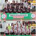 DESPORTO - Torneio Interassociações Sub 17 Feminino Futsal - AF Coimbra com dois sabores