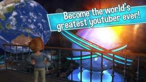 Youtubers Life Gaming APK MOD