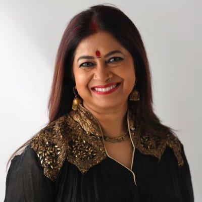 Rekha Bhardwaj songs, age, husband, wiki, biography