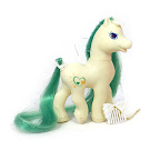My Little Pony Light Heart Changing Hair Ponies G2 Pony