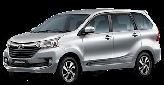 Rental Mobil Murah Karangmoncol