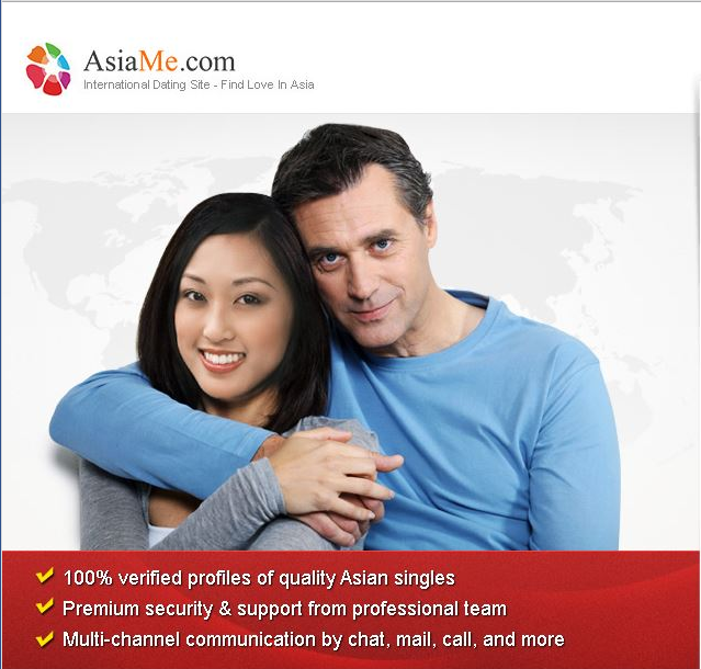 Asian Dating & Singles at AsianDating-Best online dating site for asian singles