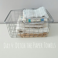 http://www.zerowastenerd.com/2016/01/30-days-to-zero-waste-day-4-ditch-paper.html