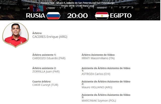 arbitros-futbol-designaciones-rusia17