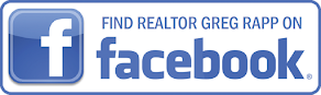 Follow Salisbury North Carolina Real Estate on Facebook