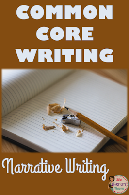 To become good writers, students must study good writing. Use mentor texts to help your middle school and high school students build strong narrative writing skills, which can then be used to make any type of writing more interesting.