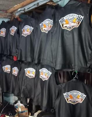Rahayu Leather : Pengrajin Kulit di Bantul yang Tetap Eksis Selama Pemberlakuan PPKM