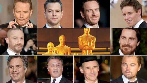 Hollywood continúa excluyendo a mujeres, hispanos y minorías