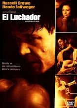 Tommy Riley (El luchador) (2005)