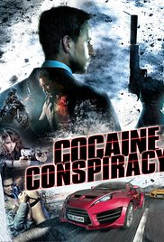 فيلم Cocaine Conspiracy 2016 مترجم