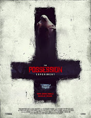 pelicula The Possession Experiment (2016)