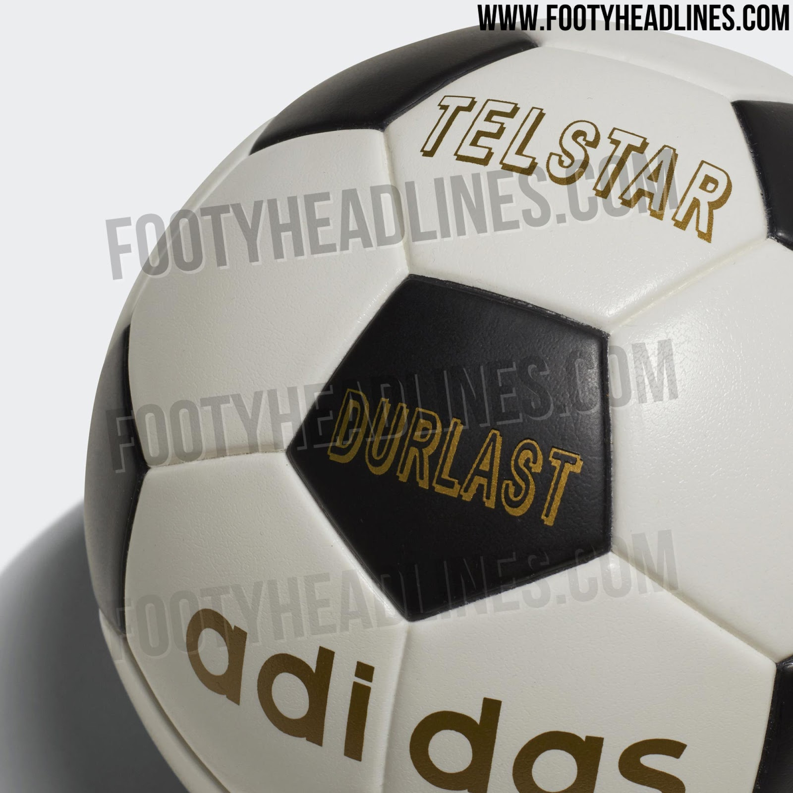 best service d63ec 29f6a ... the 2018 Adidas Historical FIFA World Cup Mini Ball Set includes a mini  version of every of the 13 official FIFA World Cup match ball since 1970,  ...