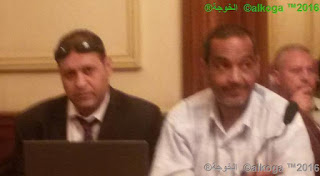 الحسينى محمد , بركة السبع , المنوفية,ادارة بركة السبع التعليمية,الخوجة,التعليم,المعلمين,المعلمين فى مصر,معلمى مصر,اصدقاء الخوجة,مبادرة الخوجة