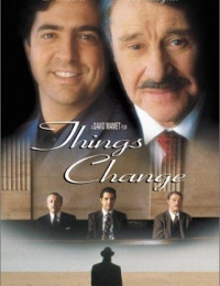Things Change | Bmovies