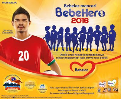 bebehero2016