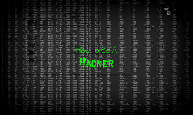 How To Become A Professional Hacker  Step By Step Guide