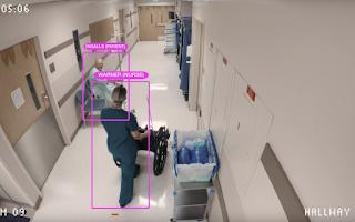 Достоинства и недостатки интеллектуальной системы видеонаблюдения