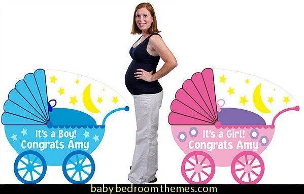 baby shower party props   baby shower decorations - baby shower party decorations - Creative baby shower gifts - baby shower party props - baby shower balloon decorations - useful baby shower gifts - Baby Shower Planning - gender reveal party - baby shower favors