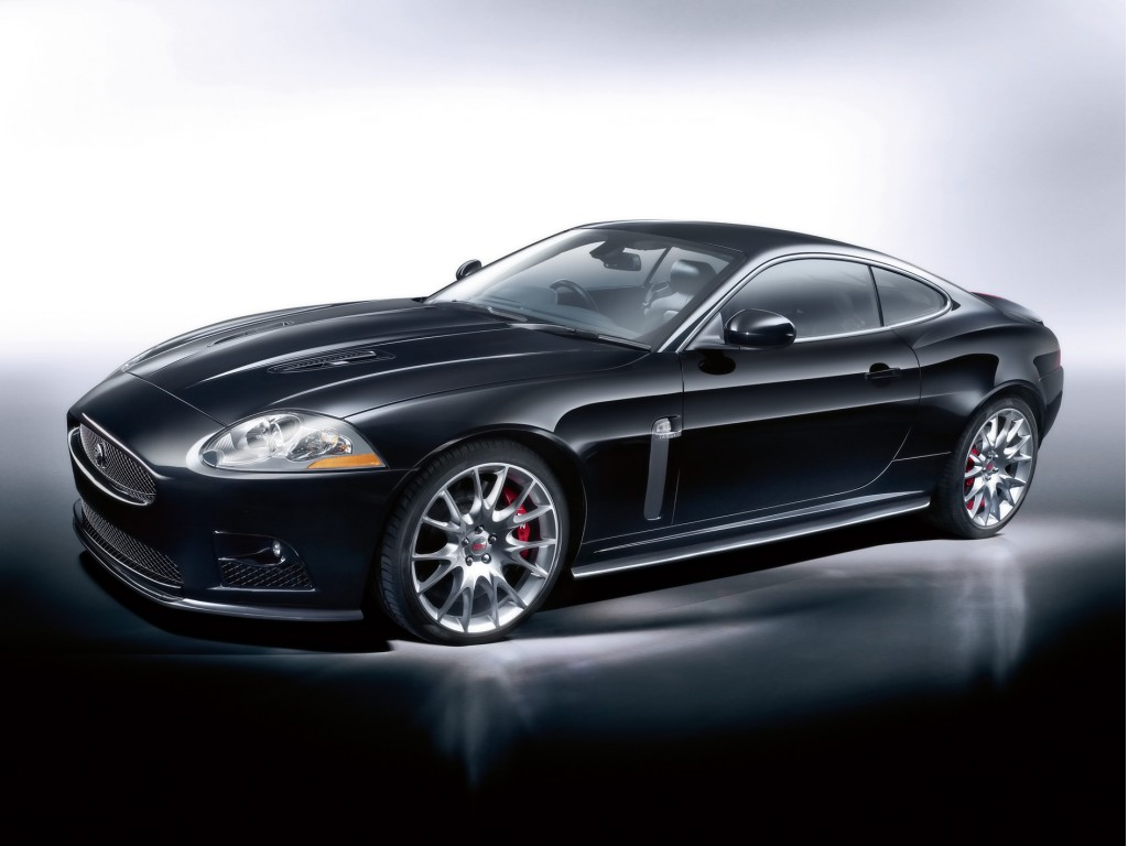 2012 Exotic Luxury Cars
