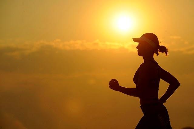 9 Hal Menyehatkan yang Harus Anda Coba di Pagi Hari