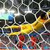 Atrás do bi: com gol de Umtiti, França bate a Bélgica e avança à final