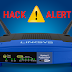 Beware! Dozens of Linksys Wi-Fi Router Models Vulnerable to Multiple Flaws