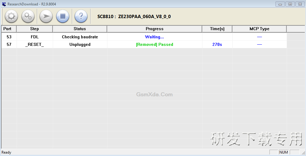 micromax a28 flash file