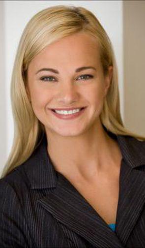 Christie Beran