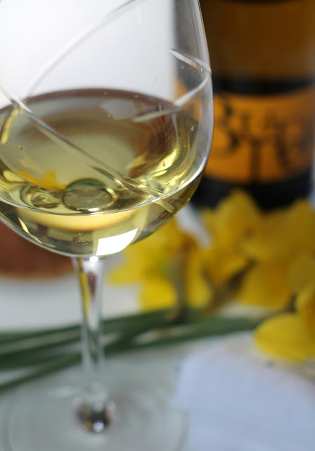 mommy rewards with JaM Cellars Butter Chardonnay