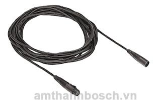 Cáp Micro LBC 1208/40