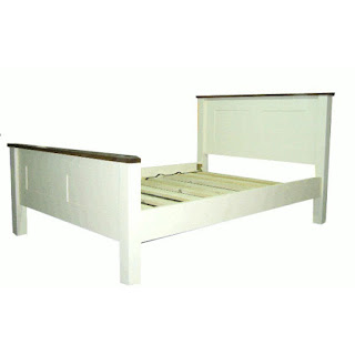 Bed teak minimalist Furniture,furniture teak Minimalist,code 54JEPARA TEAK FURNITURE|TEAK INDOOR FURNITURE|INDOOR TEAK FURNITURE |INDONESIA FURNITURE SUPPLIER|JEPARA FURNITURE DESIGN|EXPORTER TEAK FURNITURE|WHOLESALER TEAK FURNITURE MINIMALIS|JEPARA FURNITURE INTERNATIONAL