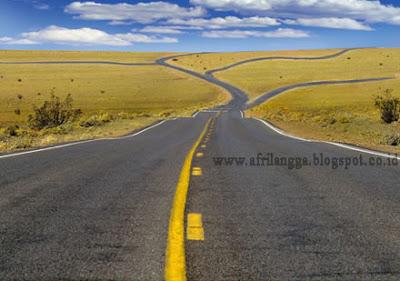 Pengertian Jalan nasional,provinsi,dan kabupaten/kota.