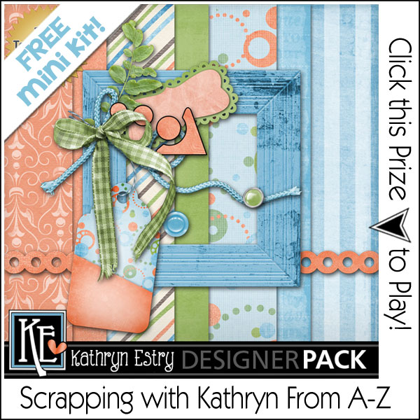 https://forums.mymemories.com/post/scrapping-with-kathryn-from-a-to-z-october-2018-9879393?pid=1305766783#post1305766783&r=Kathryn_Estry