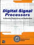 Digital signal processors PDF free download