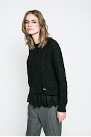 pulover_de_iarna_dama_9
