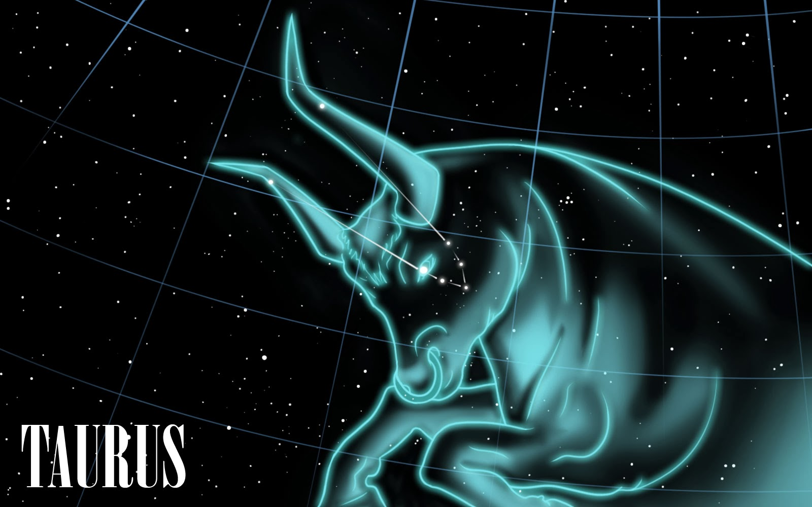 Ramalan Zodiak Taurus Minggu Ini 3 - 9 Maret 2014