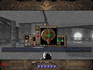 Download Realms Of The Haunting Game For PC