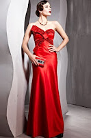 trend prom dresses 2015