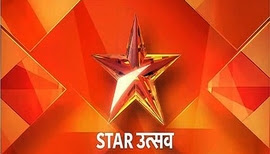 Star Utsav HD TV Channel Live - Watch Star Utsav HD TV Channel Live Stream