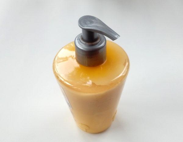 Desodorante Hidratante Corporal Natura Todo Dia Pele Seca Resenha
