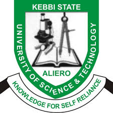 KSUSTA Extends 2017/2018 Postgraduate Registration Deadline