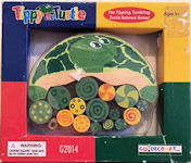 http://theplayfulotter.blogspot.com/2018/04/tippy-turtle.html