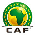 Morocco will not host 2019 Africa Cup of Nations